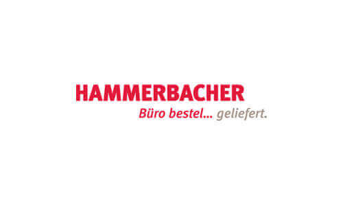 Hammerbach Büromöbel