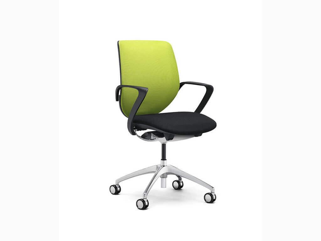 Bürostühle von Giroflex
