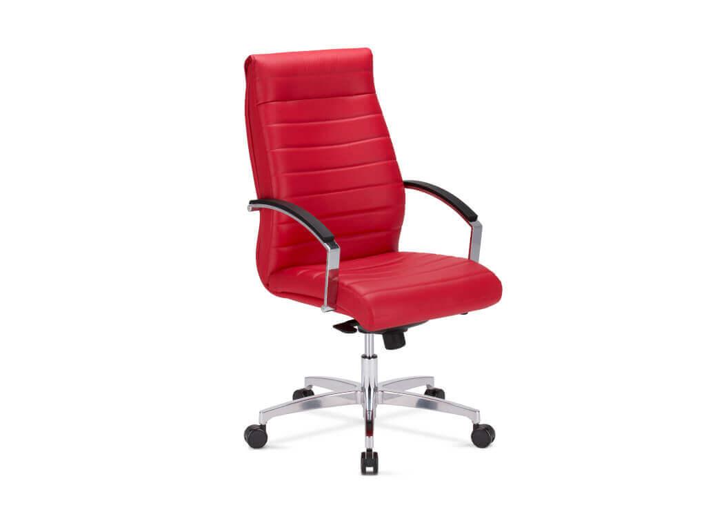 Bürostühle Nowystyle