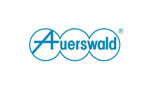 Auerswald Telekommunikationsanlagen