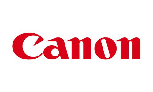 Canon, Multufunktionsgeräte, Plotter