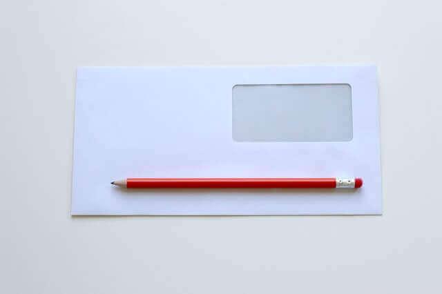 Papiere, Formulare & Etiketten