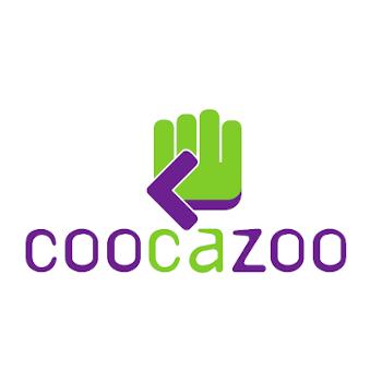 CooCaZoo - Bereit. Wenn du es bist.