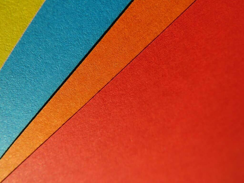 Papierwelt & Papeterie