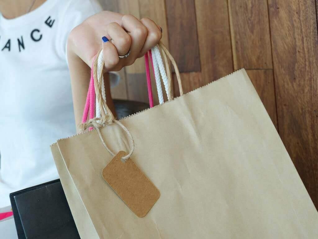Unsere Service: Auswählen, kaufen, sofort mitnehmen