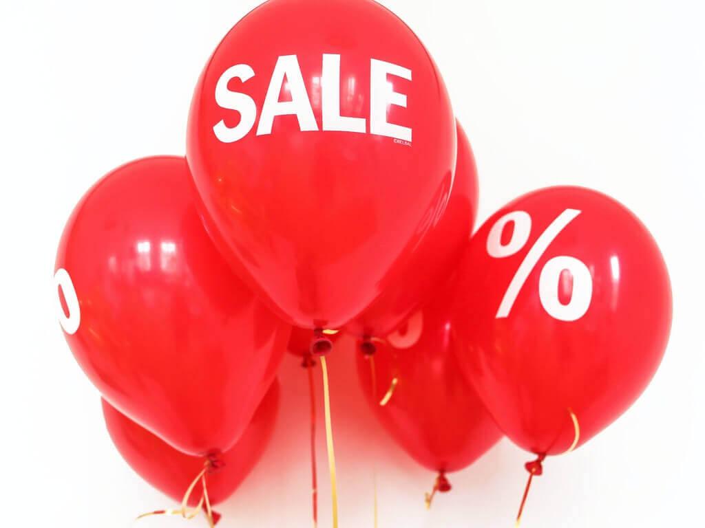 Extra Service: Unser Ranzenpass  sparen Sie beim Einkauf