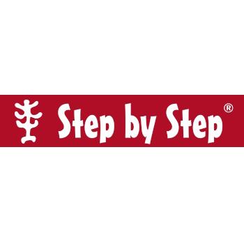 Step by Step - Schulranzen