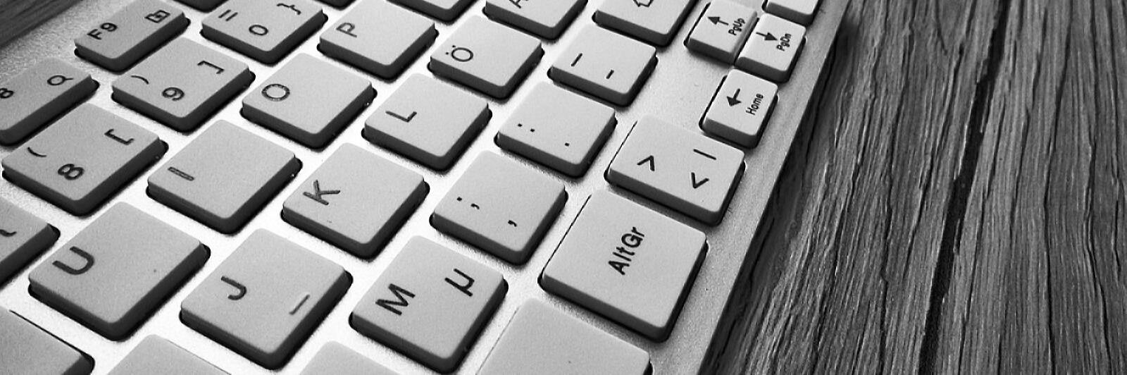 PC & Notebook Preisliste